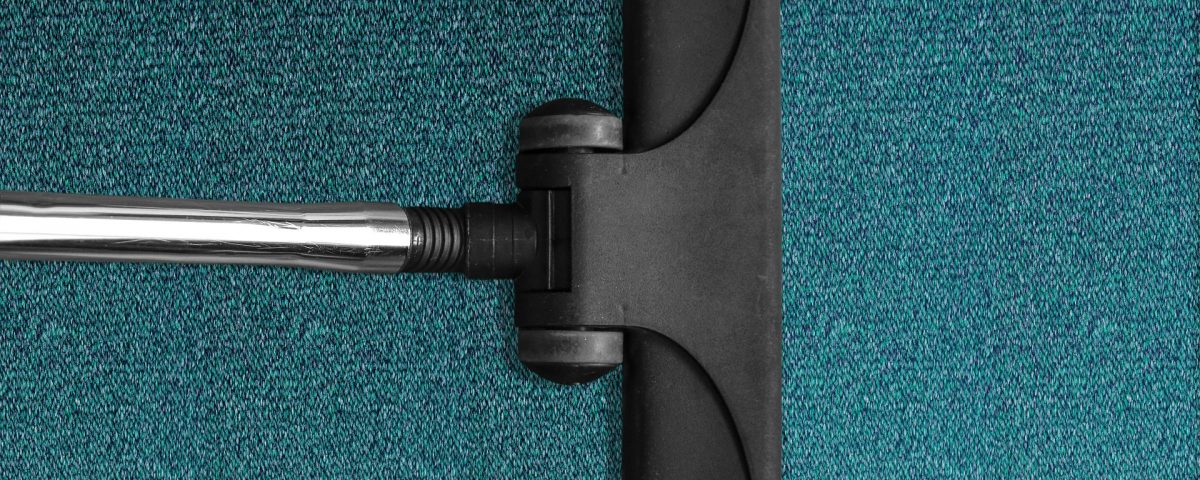 Carpet Cleaning Near Me   West Palm Beach   Tile & Grout Cleaning