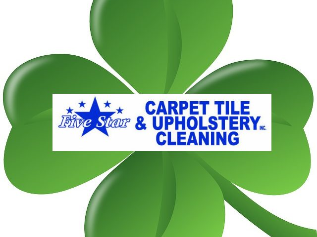 Carpet and Tile Cleaning in West Palm Beach